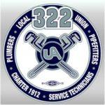 322union