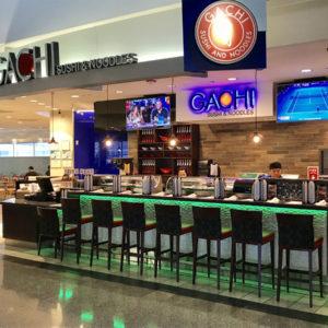 CMIGachiSushisAirport